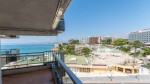 Apartment 50 meters from the beach for sale in Salou
