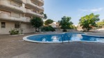 Apartment in Salou. Capellans Beach Area