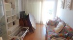 Apartment for sale in Salou. Capellans Beach Area