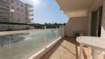 Apartment for sale in Salou. Cabo de Salou area.
