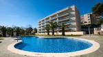 Apartment for Sell in Salou to the area Cape Salou