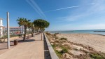 Single-family house two hundred meters from the beach. The Golden. Cambrils.