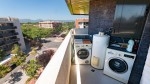 Penthouse for sale five minutes from the port of Cambrils