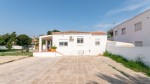 Detached house for sale in Cambrils.