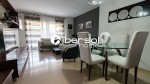 Ground floor for sale in Salou. Town area.