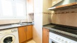 Renovated apartment two hundred meters from the Levante beach in Salou.
