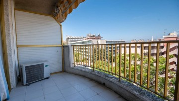 Sale of Studio in Salou. Capellans Beach Area