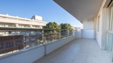 Apartment for sale in Salou, 300 meters from Capellans Beach