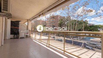 Apartment for Sell in Salou to the area Capellans beach
