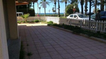 Local for Sell in Salou to the area Promenade Miramar