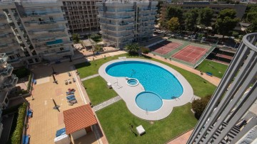 Apartment for Sell in Salou to the area Tourist area