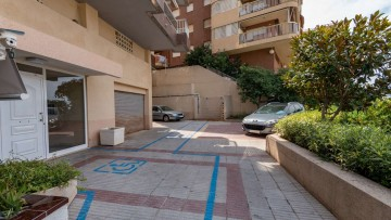 Local for Sell in Salou to the area Capellans beach
