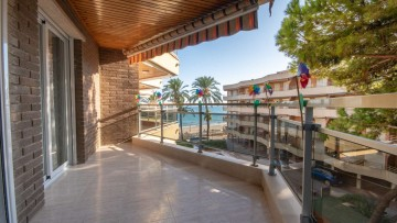 Flat for Sell in Cambrils to the area Vilafortuny