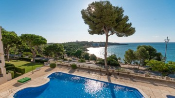 Flat for Sell in Salou to the area Capellans beach