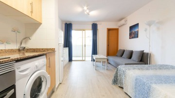 Studio for Sell in Salou to the area Capellans beach