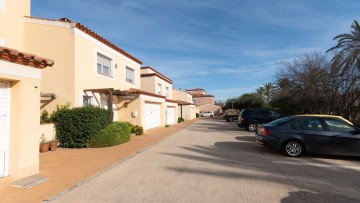 House for Sell in Reus to the area Aigues Verds